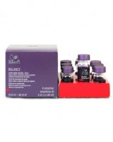 Wella Balance Anti Hairloss - eficient in cazul caderii parului