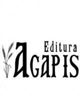 Carti online editura Agapis la super preturi