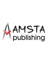 Carti online editura Amsta Publishing la oferta