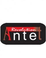Carti online editura Antet ieftine