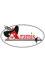 Carti online editura Aramis la preturi atractive
