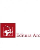 Carti online editura Arc la preturi mici