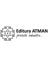 Carti online editura Atman ieftine