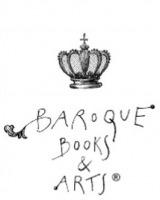 Carti online editura Baroque Books & Arts la preturi atractive