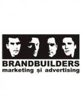 Carti online editura Brandbuilders Grup ieftine
