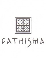 Carti online editura Cathisma la preturi mici