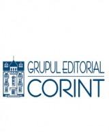 Carti online editura Corint la preturi mici