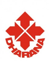 Carti online editura Dharana la oferta