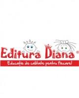 Carti online editura Diana la pret redus