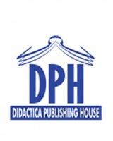 Carti online editura Didactica Publishing House la promotie