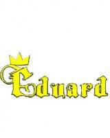 Carti online editura Eduard ieftine