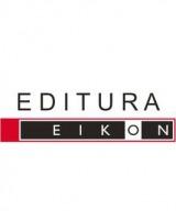 Carti online editura Eikon la oferta