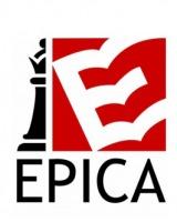 Carti online editura Epica la promotie