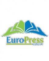 Carti online editura Europress la oferta