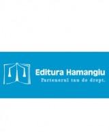 Carti online editura Hamangiu la preturi mici