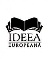Carti online editura Ideea Europeana la oferta