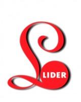 Carti online editura Lider la super preturi
