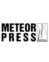 Carti online editura Meteor Press la preturi reduse