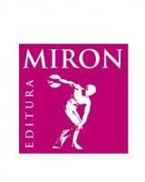 Carti online editura Miron la preturi mici