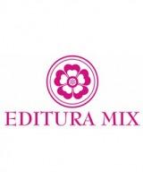 Carti online editura Mix ieftine