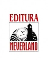 Carti online editura Neverland la preturi atractive