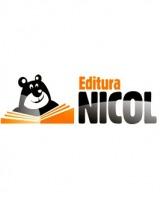 Carti online editura Nicol la oferta