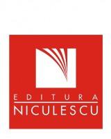 Carti online editura Niculescu la reducere
