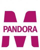 Carti online editura Pandora la pret redus