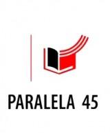 Carti online editura Paralela 45 la oferta