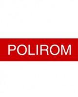 Carti online editura Polirom la reducere