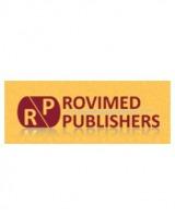 Carti online ieftine editura Rovimed