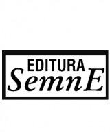 Carti online editura Semne la preturi promotionale