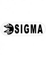 Carti online editura Sigma la pret redus