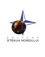 Carti online editura Steaua Nordului la promotie