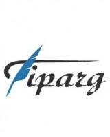 Carti online editura Tiparg la oferta