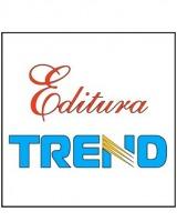 Carti online editura Trend la preturi avantajoase