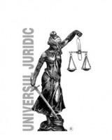 Carti online editura Universul Juridic la super preturi