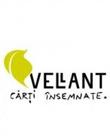Carti online editura Vellant la preturi avantajoase