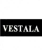 Carti online ieftine editura Vestala