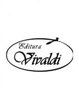 Carti online editura Vivaldi la preturi mici
