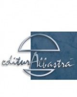 Carti online editura Albastra la pret redus