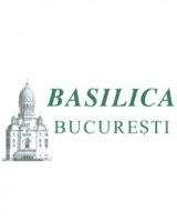 Carti online ieftine editura Basilica
