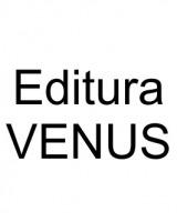 Carti online editura Venus la preturi mici
