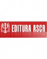 Carti online editura Asociatia De Stiinte Cognitive la preturi avantajoase