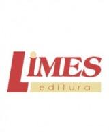 Carti online editura Limes la preturi promotionale
