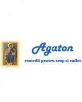 Carti online editura Agaton la preturi mici
