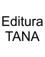 Carti online editura Tana la preturi reduse
