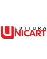 Carti online editura Unicart la super preturi