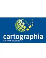 Carti online editura Cartographia la super preturi