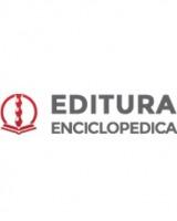 Carti online editura Enciclopedica la preturi mici